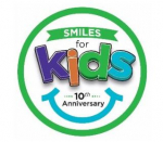 Goshen Receives Funds To Provide Dental Screenings To Kids In Wayne, Duplin