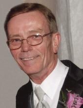Joseph R. Fetty