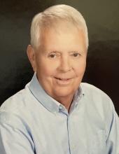 Donald Ray Mercer