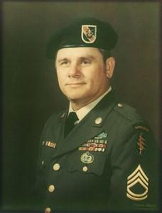 Roswell Dwight Henderson Sr.
