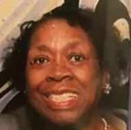 Mable S. Langston