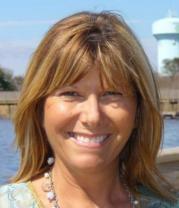 Col. Donna Kimberly Dougherty, USAF (Ret.)