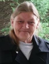 Nancy Jane Potts