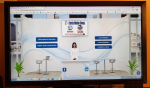 Chamber's Virtual Career Fair Attracts Thousands Of Students