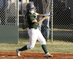 Athletes Of The Week: Ivy Cashwell
