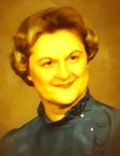 Mary Ann Herring Charlton