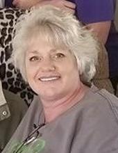 Lori Ann Barwick Quinn