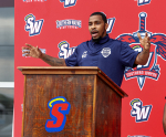 West Hired As New Southern Wayne Head Varsity Boys' Coach
