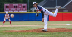 Baseball: WCDS Advances To NCISAA Quarterfinals (PHOTO GALLERY)