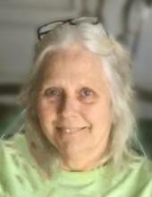 Joyce Karen Smith Lee