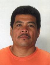 Juan Castaneda Rodriguez
