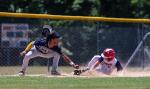 Baseball: WCDS Dominates John Paul II To Reach NCISAA 2A Semifinals (PHOTO GALLERY)