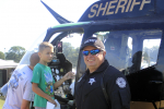 Partnership's Touch A Truck Is This Saturday