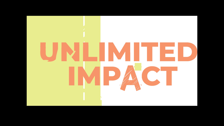 United Way Seeks Volunteer Tutors For 'Unlimited Impact'