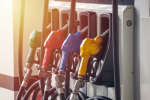 Wayne County Emergency Management Monitoring Fuel Disruptions
