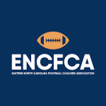 Local Athletes Named To ENCFCA Spring 2021 All-Area Team