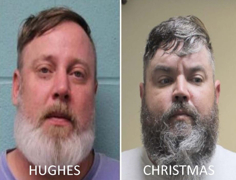 Two Arrested For Kinston Assault, More Charges Possible After Victim Dies