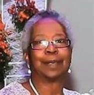 Joan M. Atkinson