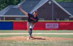 Athletes Of The Week: Rowan Watt