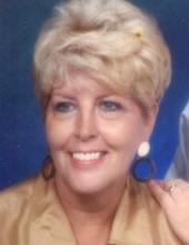 Bonnie Sue Spence