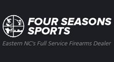 Four Seasons Sports