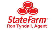 State Farm Agent Ron Tyndall
