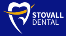 Stovall Dentists