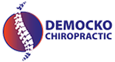 Democko Chiropractic