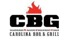 Carolina BBQ & Grill