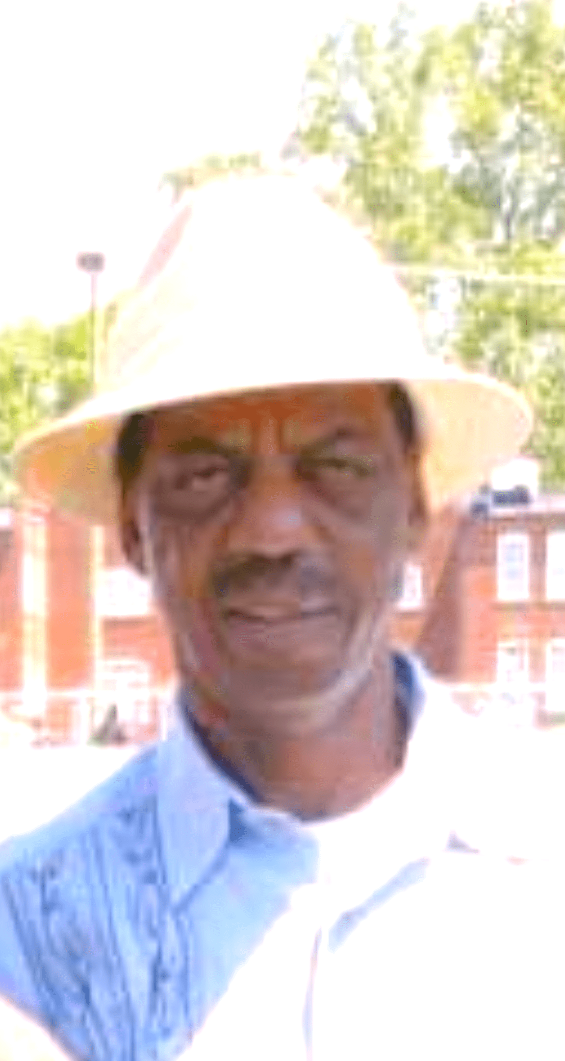 Samuel Exum, Jr.