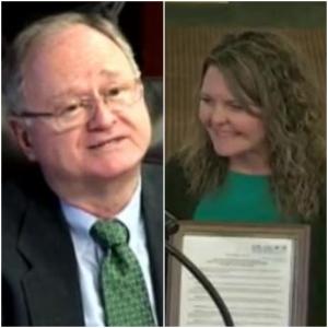 Harnett County Hires Former Wayne County Manager, Goldsboro City Clerk