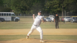 Baseball: Goldsboro Unable To Hold Off Clinton