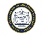 Goldsboro-Wayne NAACP To Host Wilmington On Fire Documentary
