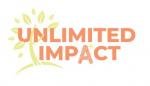Summer Tutoring Program Accepting Applications