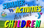 Zoom Meeting To Highlight Summer Programs For Kids