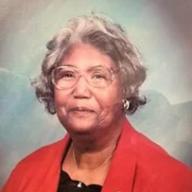 Dorothy L. Joyner
