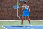 Athletes Of The Week: Laney Reeves