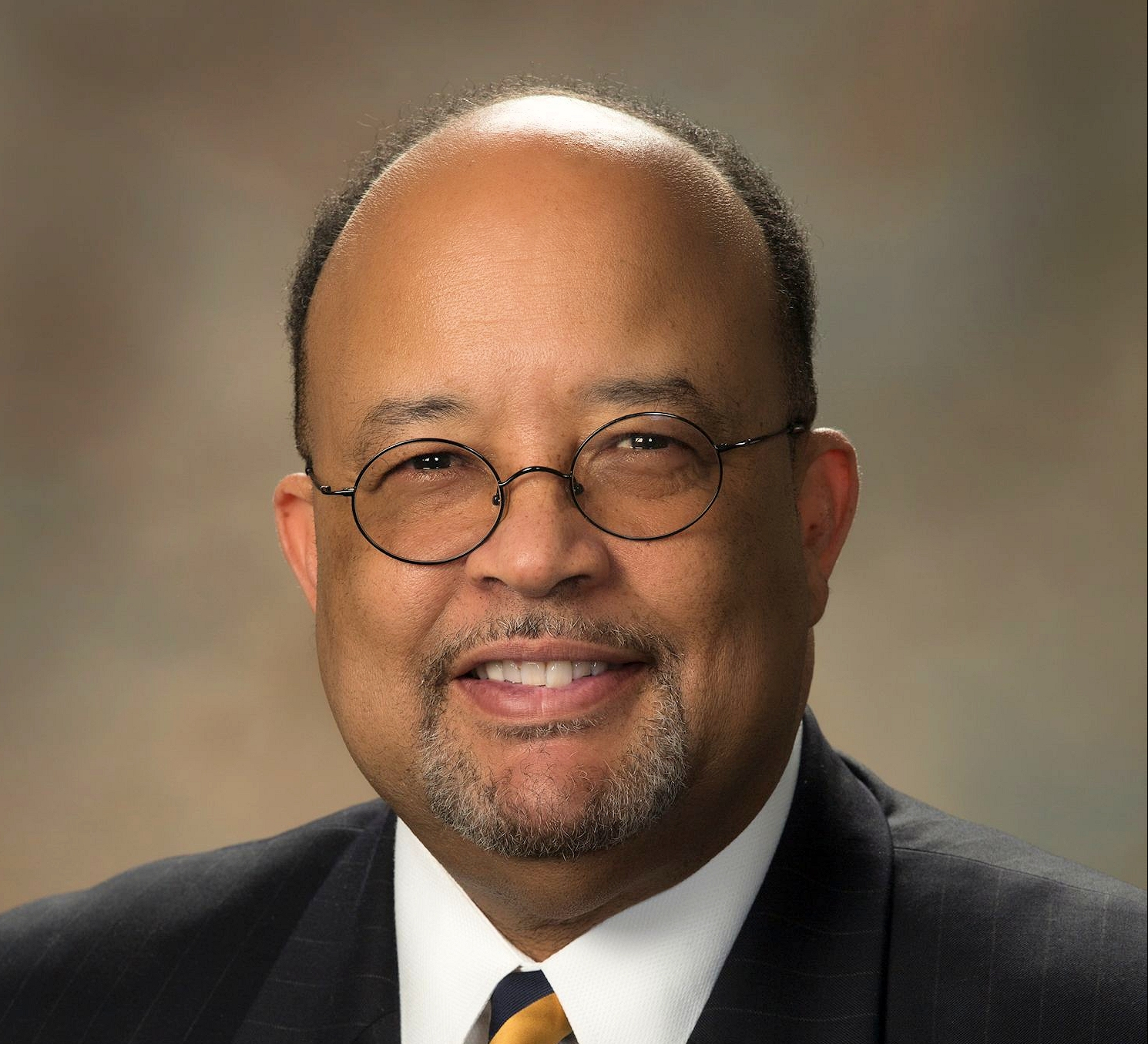 Dr. Walker Reflects On Time, Successes At WCC