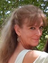 Rona Lee Waters