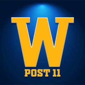 Wayne County Post 11 Is Back In Action This Summer