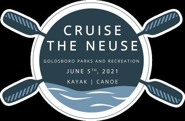 Cruise The Neuse