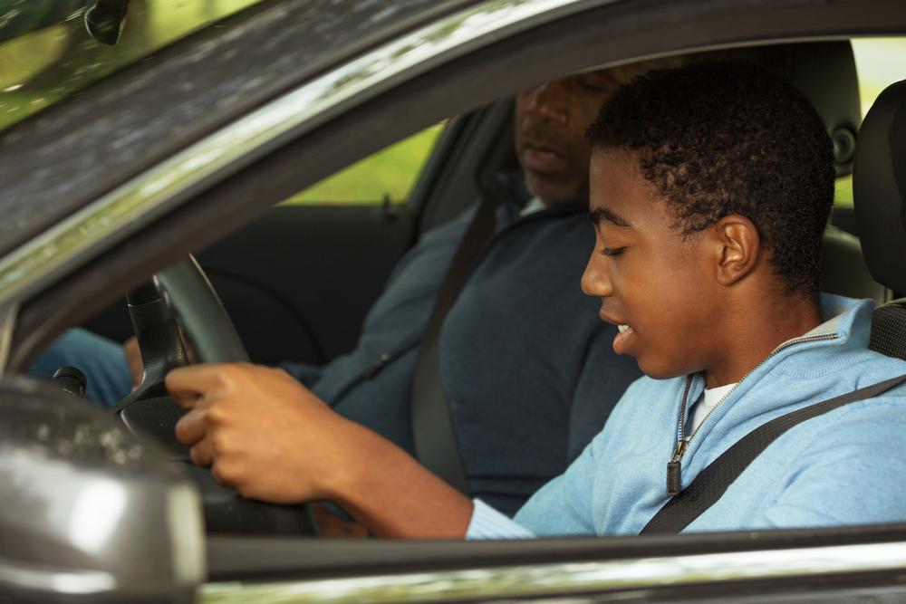 100 Deadliest Days Of Summer For Teen Drivers