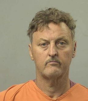 Bicyclist Struck And Killed By Vehicle, Driver Charged With Murder