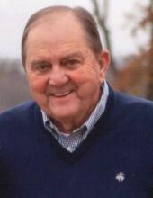 Fred L. Satterfield