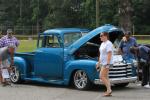 Easy Street Cruisers Car Show (PHOTO GALLERY)