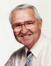 James Dewey Kasey (USAF MSgt Retired)