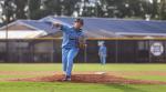 Baseball: C.B. Aycock Shuts Out Eastern Wayne (PHOTO GALLERY)