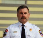 After 25 Years, New Fire Chief Stempien Familiar With GFD Mission