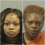 Raid In Goldsboro Leads To Arrests For Cocaine Trafficking