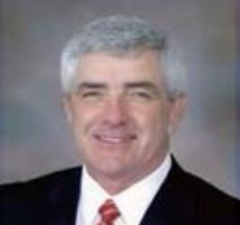 County Supports Effort To Name Bridge After Former Fremont Mayor